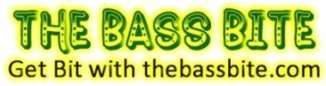 The Bass Bite
