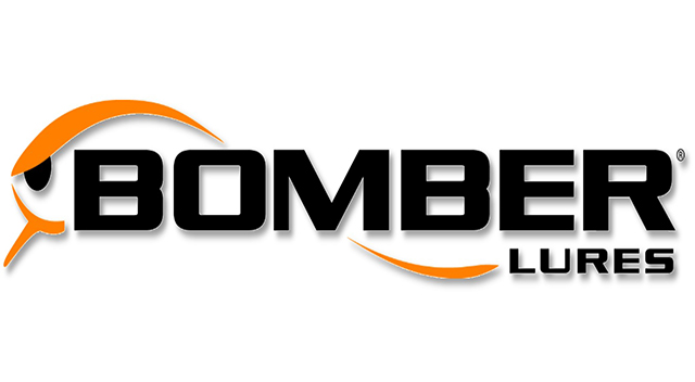 Welcome Bomber Lures!