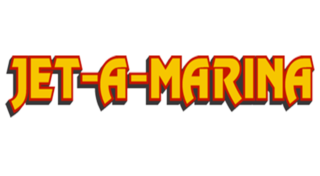 Dealer Spotlight: Jet-A-Marina