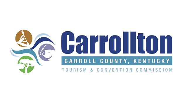 Carroll County Historical Sites